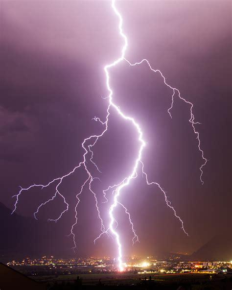 Mit Blitzen by Blitzfotografie Leichter Als Du Glaubst Blitze Finden