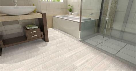 master bath leonia silver porcelain tile 12 x 24 for