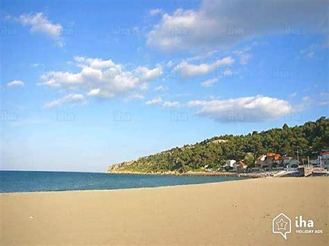 la cuisine des enfants location gruissan plage pour vos vacances avec iha particulier
