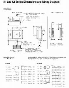 Jvc K Series Circuit Diagram