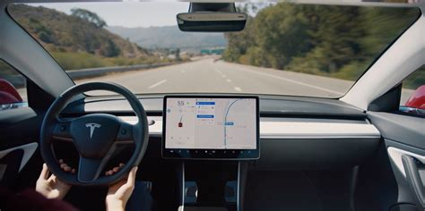 Tesla Autopilot 2019 by What To Expect From Tesla In 2019 Model Y Model S X