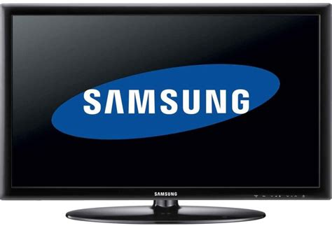 Tv Stand Thin by Evaluating Samsung Led Tv With Respect To Lg Led Tv