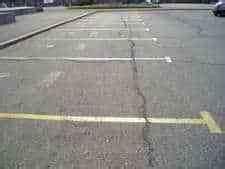 Place De Parking Dimension : dimensions standard des parking et garages pour voiture ~ Medecine-chirurgie-esthetiques.com Avis de Voitures
