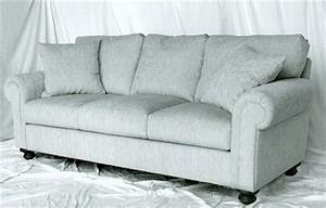 Branford connecticut made in usa sleeper sofa sofa for Sofa bed made in usa