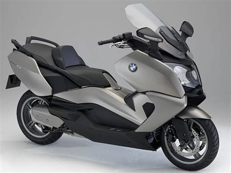 Bmw Moped by Bmw Scooter Reviews Specs Prices Top Speed