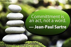 51 Wonderful Quotes and Sayings on Commitment to Help You ...