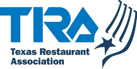 association cuisine txrestaurant org urlscan io