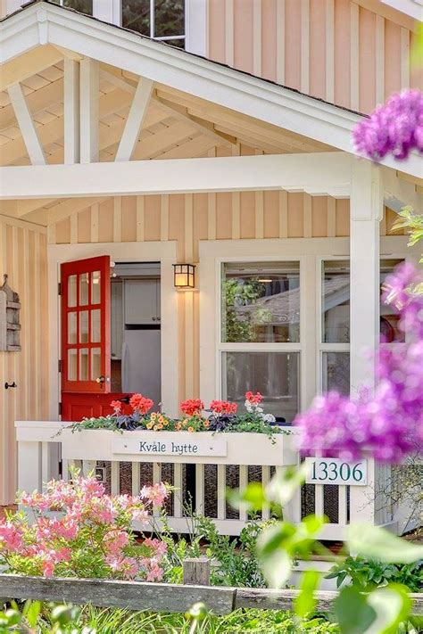 cottage home company kvale hytte cottage by the cottage company