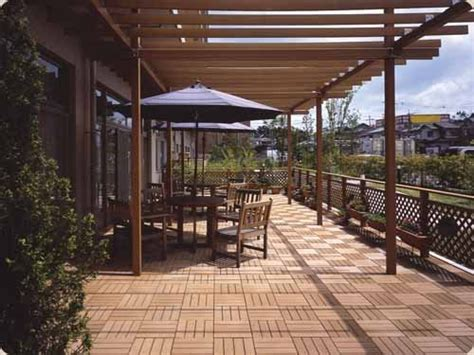 composite deck home depot composite deck material