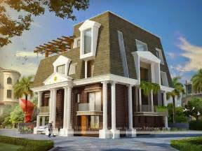 house plans open concept ultra modern home designs home designs home exterior