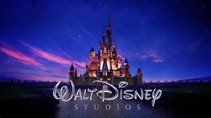 Disney Walt Television 2008 Studios Logopedia Shows
