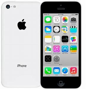 Apple iPhone 5C: Buy Apple iPhone 5C Online, Apple iPhone ...