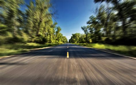 Top 50 Wonderful Road Wallpapers Images And Pictures Stock