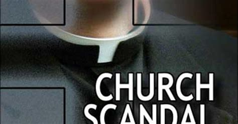 Tucson Diocese Files Bankruptcy Cbs News