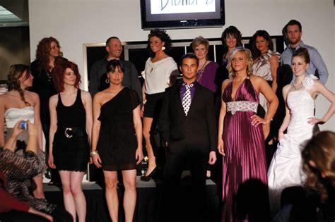 dress code  women   casino
