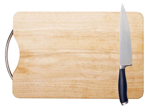 consumer reports kitchen knives 7 scariest kitchen accidents consumer reports