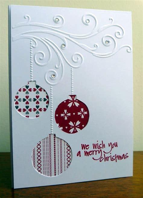 40 Funny Christmas Card Ideas