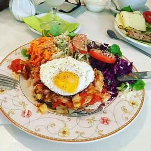 Restaurants In Kempten : the 10 best restaurants in kempten 2019 tripadvisor ~ Eleganceandgraceweddings.com Haus und Dekorationen