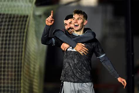Sam Hutchinson set to complete Sheffield Wednesday return ...