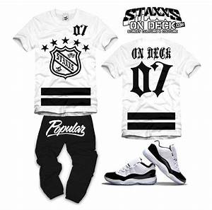 17 Best ideas about Swag Outfits For Guys on Pinterest | Swag clothes for guys Swag outfits and ...