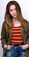 Ella Anderson - IMDb