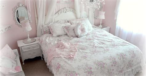 shabby chic woodrose bedding not so shabby shabby chic new simply shabby chic bedding