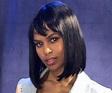 Sabrina Dhowre - Bio, Facts, Family Life of Idris Elba's Wife.