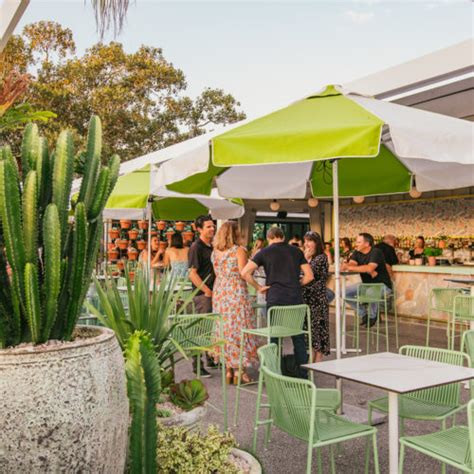 restaurants north brisbane visit moreton bay region