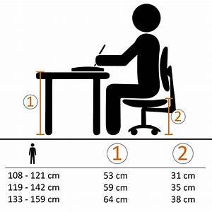 Schreibtischstuhl Kinder Ohne Rollen : finebuy kinderschreibtischstuhl b rostuhl gr n drehstuhl ~ A.2002-acura-tl-radio.info Haus und Dekorationen