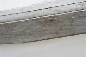 Badigeon Poutre Et Boiserie : vieillir du bois page 2 ~ Premium-room.com Idées de Décoration