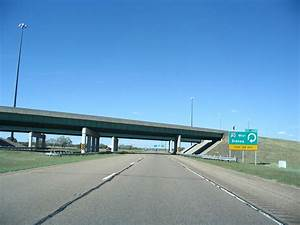 Interstate-Guide: Interstate 76 (Western)