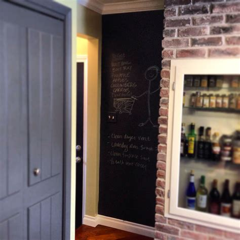my kitchen never underestimate chalkboard paint green walls sherwin williams quot lemongrass quot and
