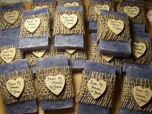 rustic favors 45 wedding favors bridal shower favors soaps With rustic wedding shower favors