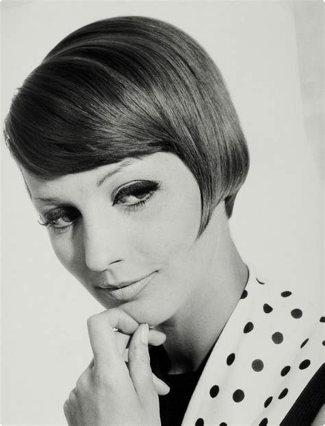 Popular 60s Hairstyles by Hairstyles 1960s Behairstyles