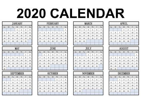 calander   glance  excel calendar inspiration design