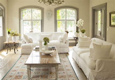 interior design home staging captivating 90 home staging business plan inspiration