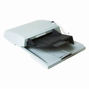 brother mfc 8480dn doc feeder parts With brother hl l2380dw document feeder