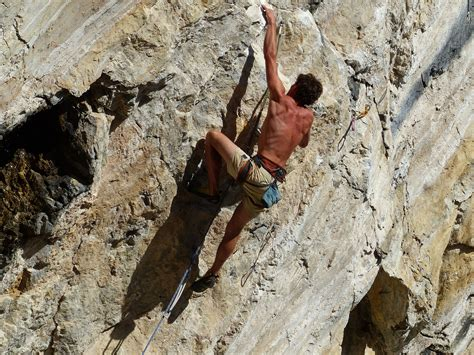 Best Rock Climbing Gear Reviewed Gearweare