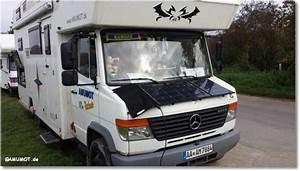 Solaranlage Wohnmobil Berechnen : solar auf dem wohnmobil selbst montieren ~ Themetempest.com Abrechnung
