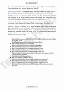 Essay On Electrical Safety essay writer needed never do your homework the best way to do your homework