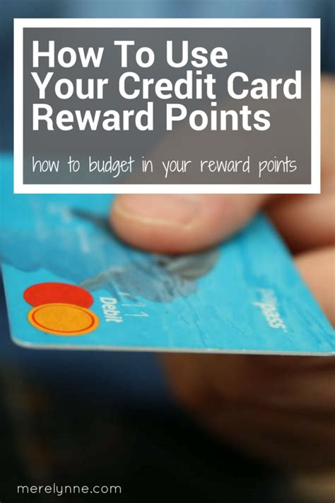 Avoid using your credit card at any website that has a poor customer service record with the better business bureau. What We Use Our Credit Card Reward Points On - Meredith Rines