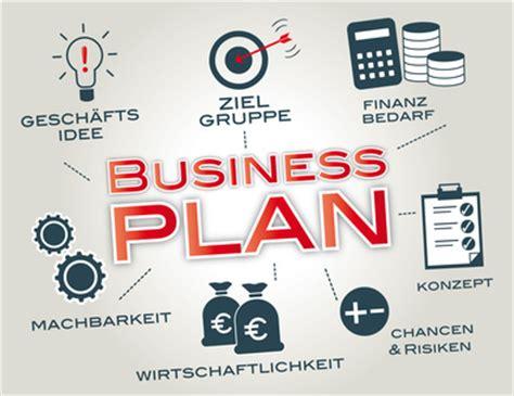 warum der businessplan auch ohne bank wichtig ist