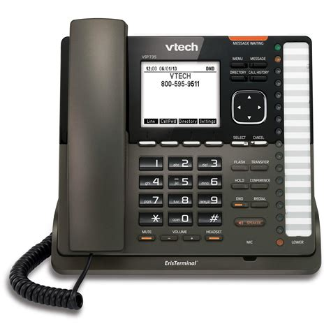 office phone systems phones for business office reception conference
