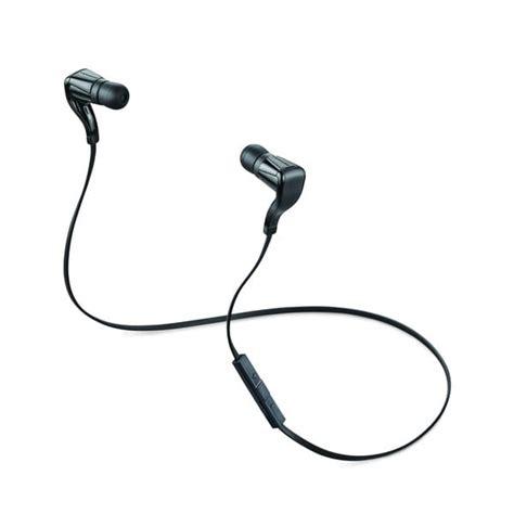 Bluetooth In Ear Kopfh 246 Rer Test Preisvergleich Top 5