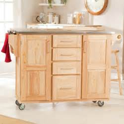 furniture for kitchen storage kitchen storage furniture kitchen decor design ideas
