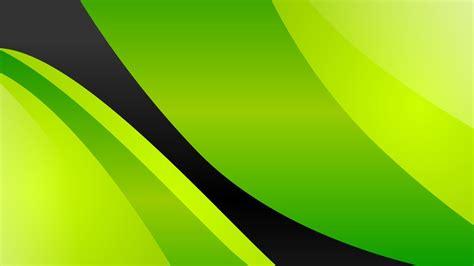 Green Colour 3d Wallpaper by Green Abstract Wallpaper 1920x1080 Wallpoper