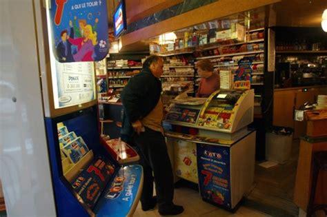 ouverture bureau de tabac horaire ouverture bureau de tabac 28 images la calumet