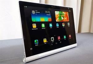 Lenovo Product Engineer Ashton Kutcher 'Not Concerned ...
