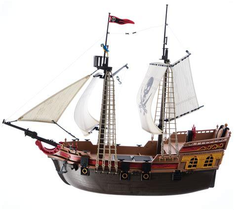 Ship Usps free usps shipping software pirate ship