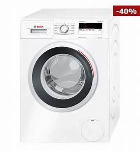 Bauknecht Heko Pl 349 : bauknecht wa eco star 71 waschmaschine a 349 inklusive lieferung ~ Indierocktalk.com Haus und Dekorationen